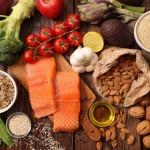 Beyine Faydalı Yiyecekler