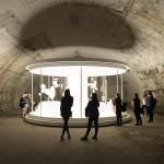 İstanbul Tasarım Bienali