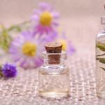 mevsimine göre erkek parfümü